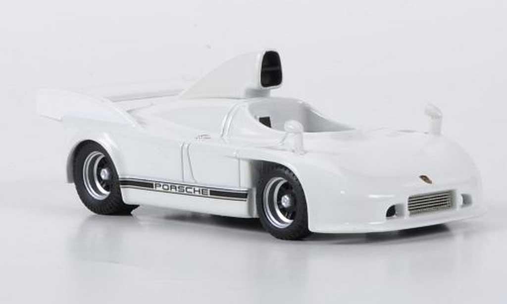 Porsche 908 1978 1/43 Best Testfahrzeug miniature