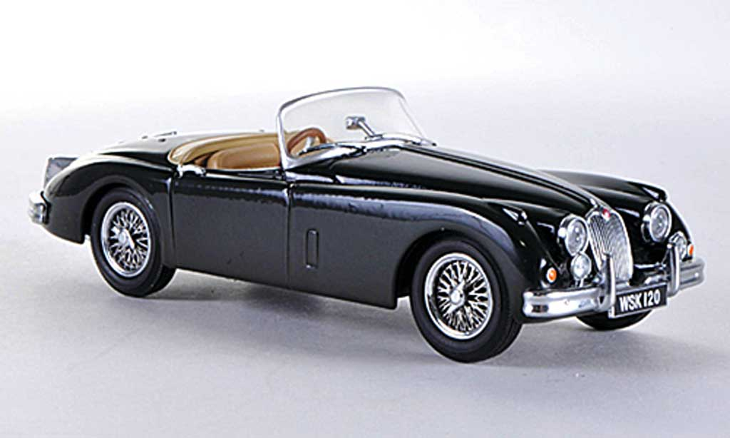 jaguar xk 150 green rhd oxford diecast model car 1 43 buy sell diecast car on. Black Bedroom Furniture Sets. Home Design Ideas
