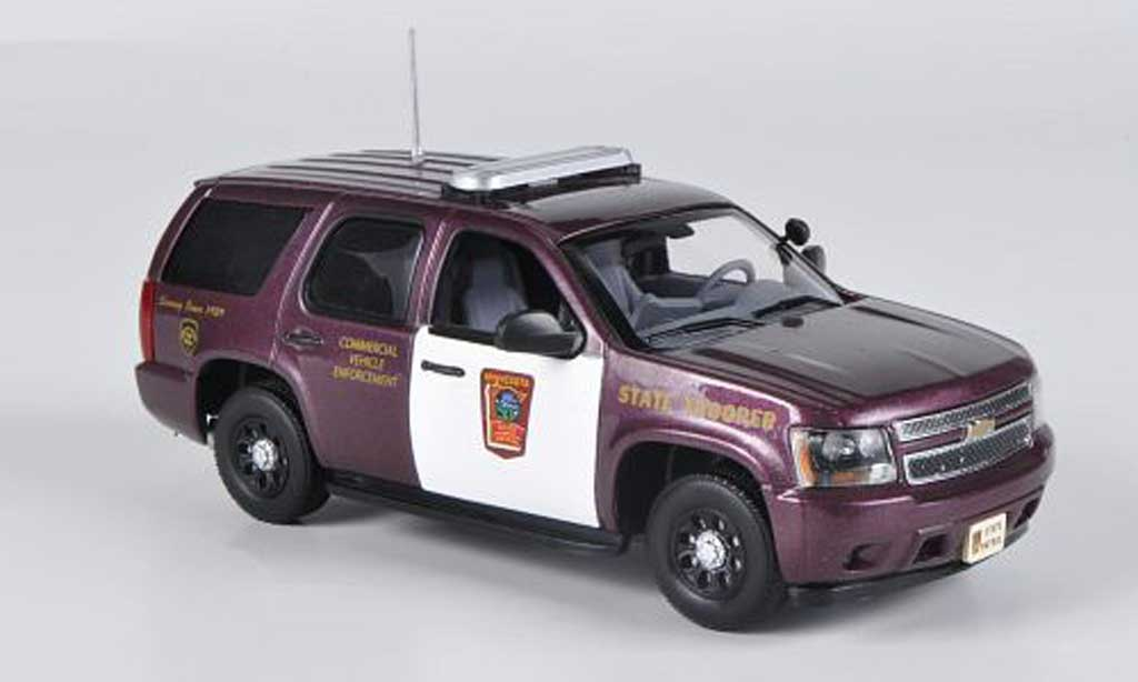 chevrolet tahoe minnesota state patrol 2011 first response. Cars Review. Best American Auto & Cars Review