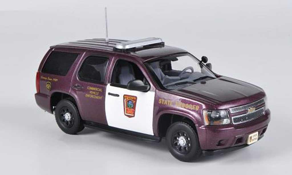 chevrolet tahoe minnesota state patrol 2011 first response. Black Bedroom Furniture Sets. Home Design Ideas