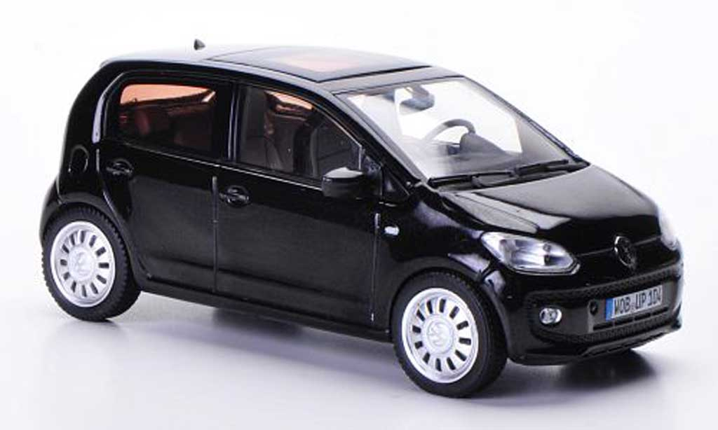 volkswagen up 2011 black funfturer 2011 schuco diecast model car 1 43 buy sell diecast car on. Black Bedroom Furniture Sets. Home Design Ideas