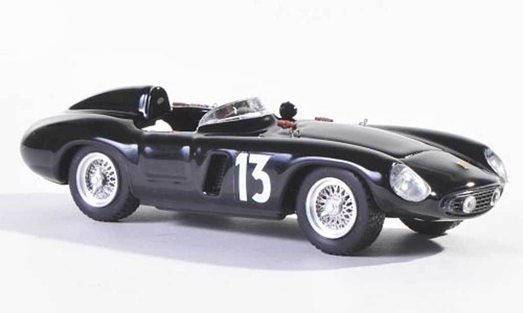 Ferrari 750 1/43 Art Model Monza No.13 A.De Portago Bahamas 1954 diecast model cars