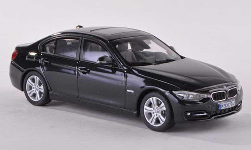 bmw serie 3 paragon modellauto 1 18 kaufen verkauf. Black Bedroom Furniture Sets. Home Design Ideas