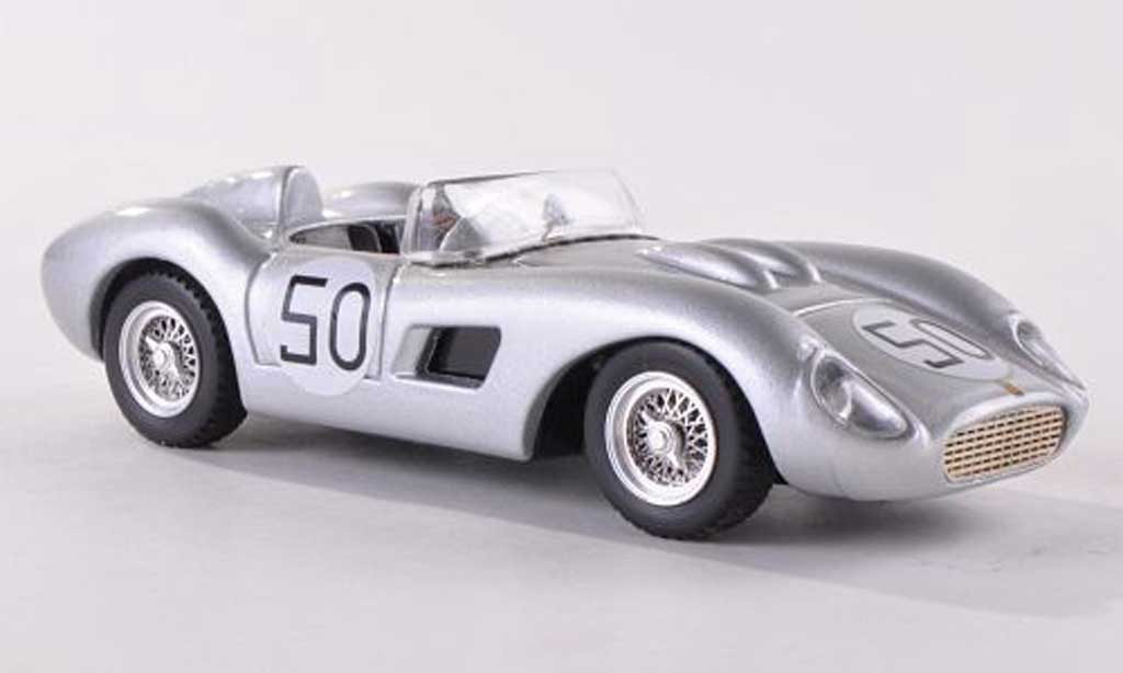 Ferrari 500 TRC 1/43 Art Model No.50 Santa Barbara 1962 K.Miles