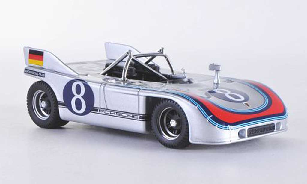 Porsche 908 1971 1/43 Best Targa Florio No.8 Elford/Larrousse diecast model cars
