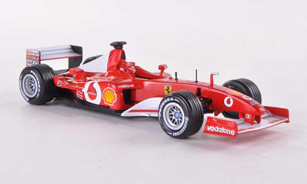 ferrari formule 1 miniature voiture. Black Bedroom Furniture Sets. Home Design Ideas