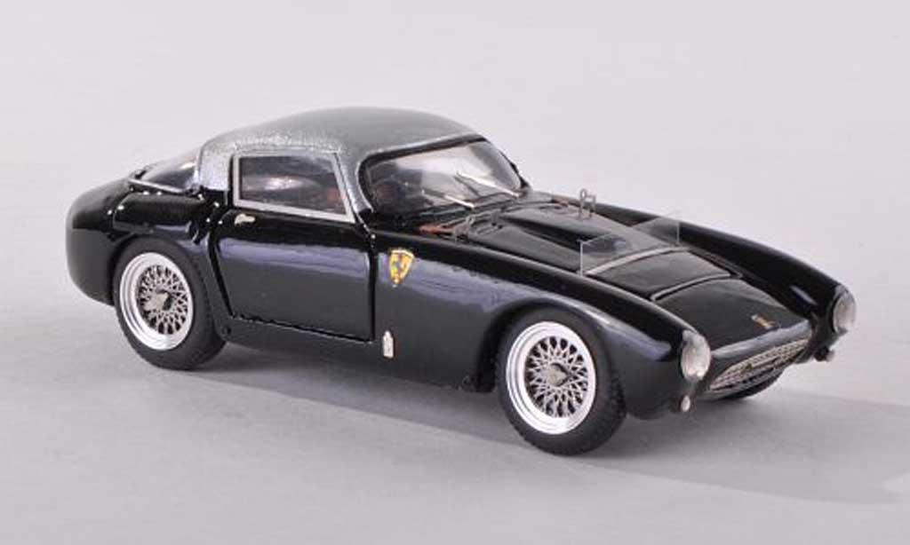 Ferrari 166 1953 1/43 Jolly Model Berlinetta Pininfarina noire/grise miniature