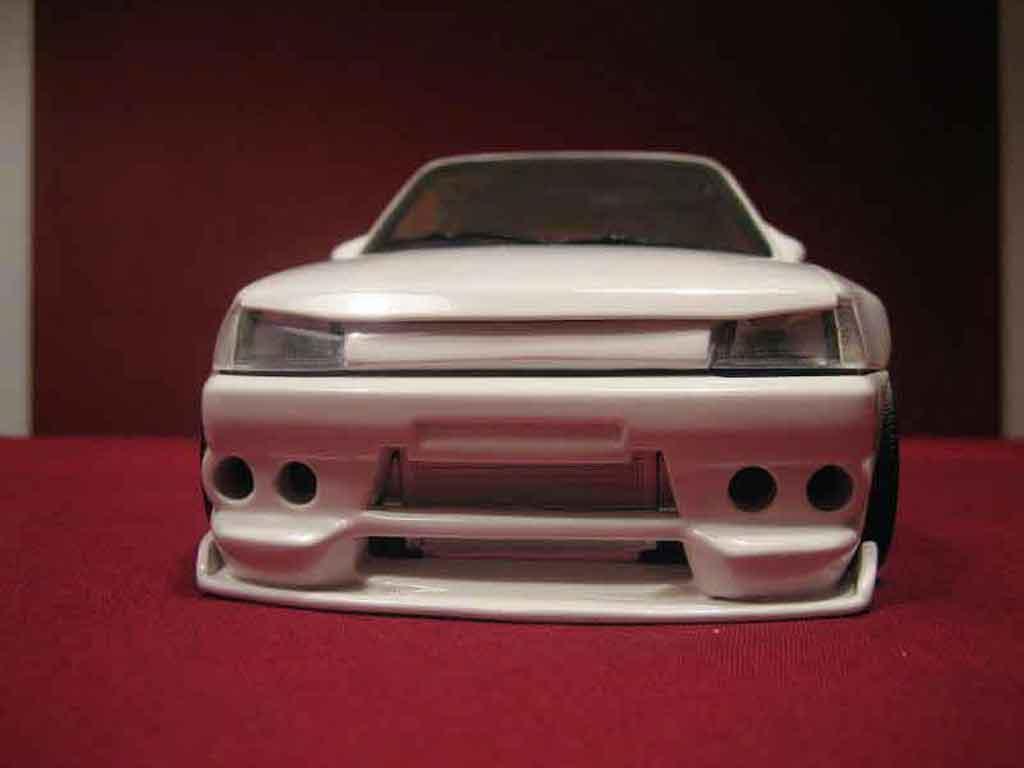 205 kit car: