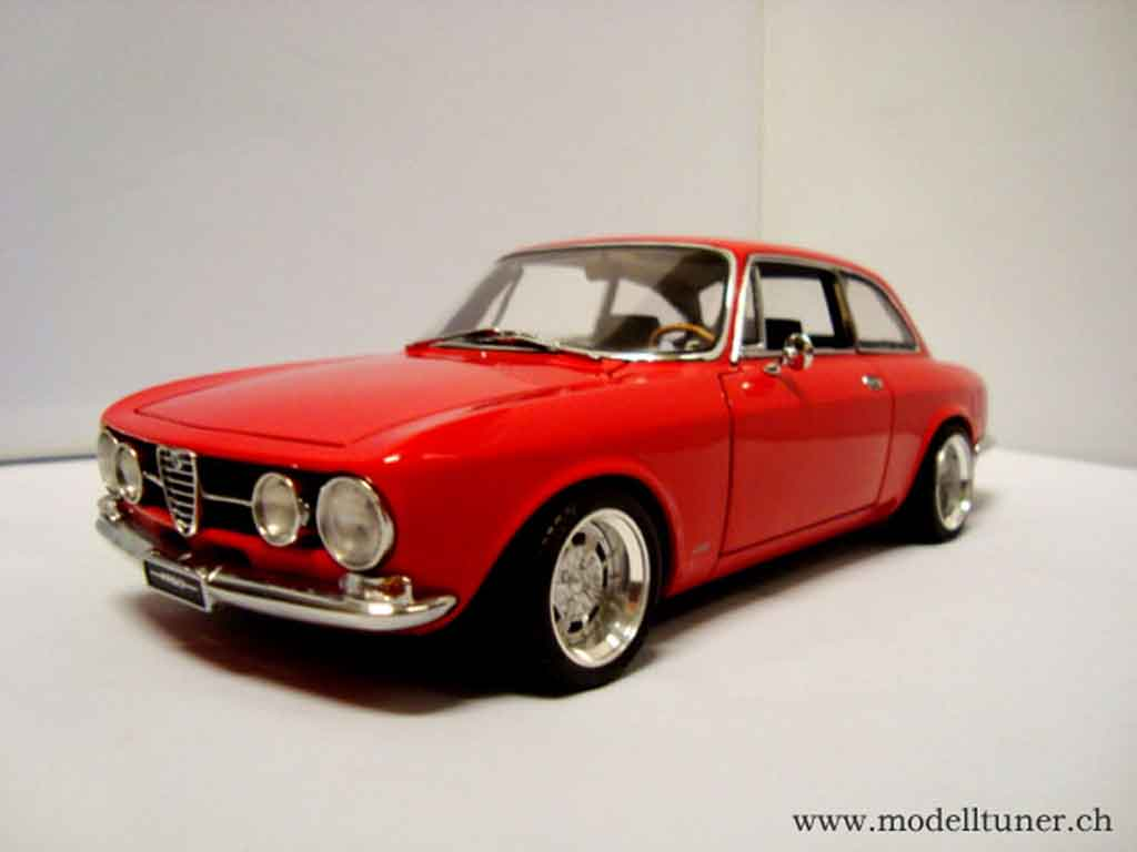 alfa romeo 1750 gtv engine alfa free engine image for user manual download. Black Bedroom Furniture Sets. Home Design Ideas
