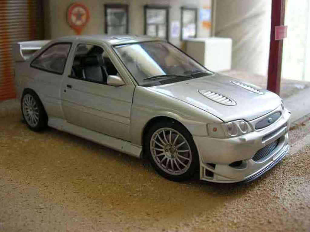 Spark diecast model car 1 43 buy sell diecast car on alldiecast us - Models Diecast Model Car 1 18 Buy Sell Diecast Car On Alldiecast Us