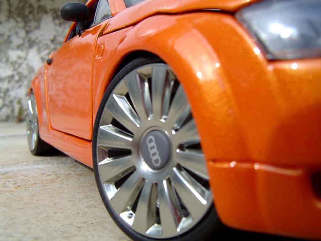 audi tt coupe wheels audi a8 orange lamborghini revell diecast model car 1 18 buy sell diecast. Black Bedroom Furniture Sets. Home Design Ideas