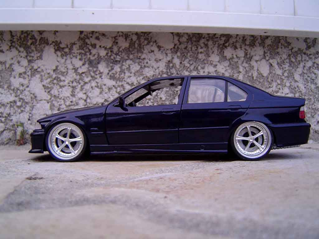 bmw 325 e36 jantes 17 pouces kit m3 ut models coches miniaturas 1 18 comprar venta coches. Black Bedroom Furniture Sets. Home Design Ideas