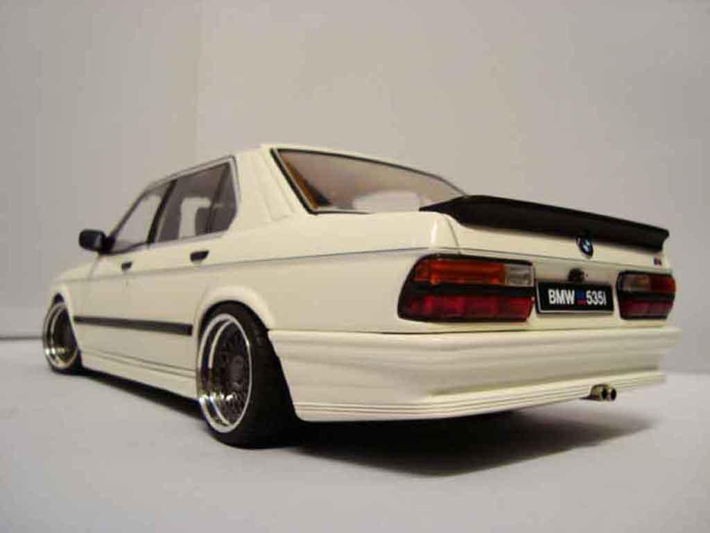 Spark diecast model car 1 43 buy sell diecast car on alldiecast us - Autoart Diecast Model Car 1 18 Buy Sell Diecast Car On Alldiecast Us