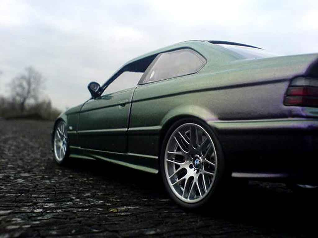 bmw m3 e36 peinture cameleon felgen m5 ut models. Black Bedroom Furniture Sets. Home Design Ideas