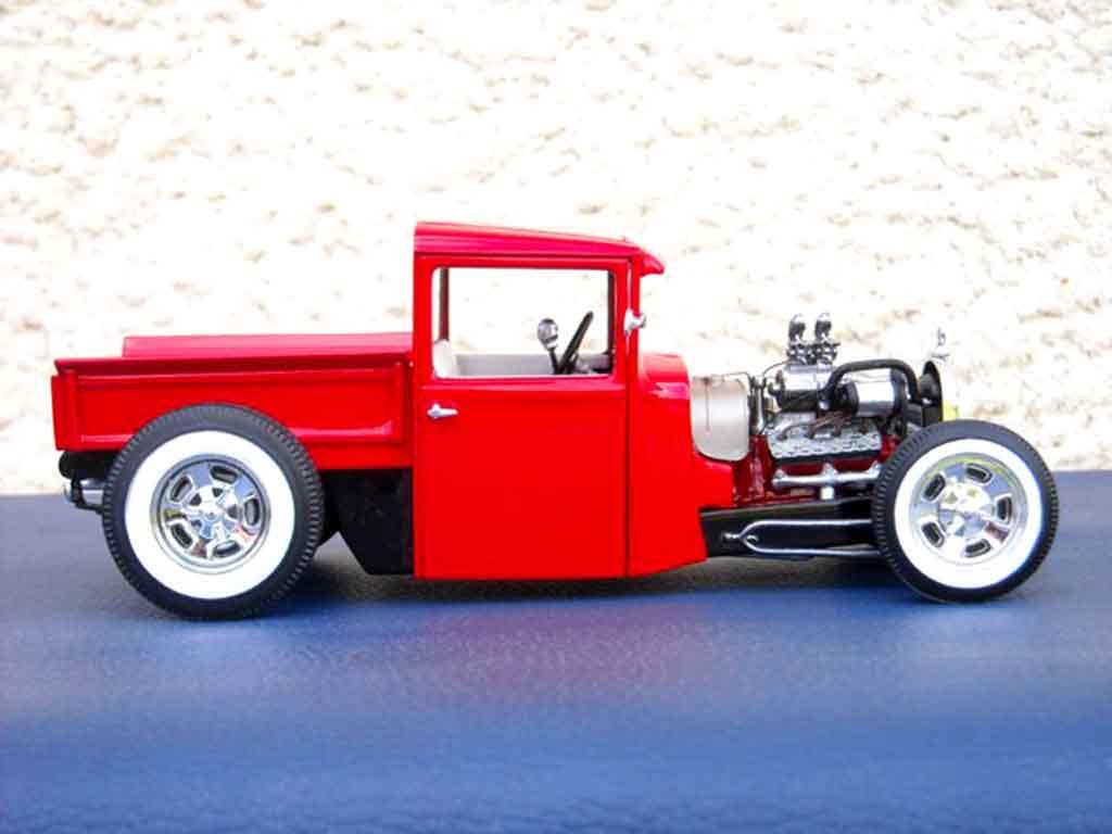 Citroen C4 1930 hot rod tuning Solido. Citroen C4 1930 hot rod Hot Rod miniature miniature 1/18