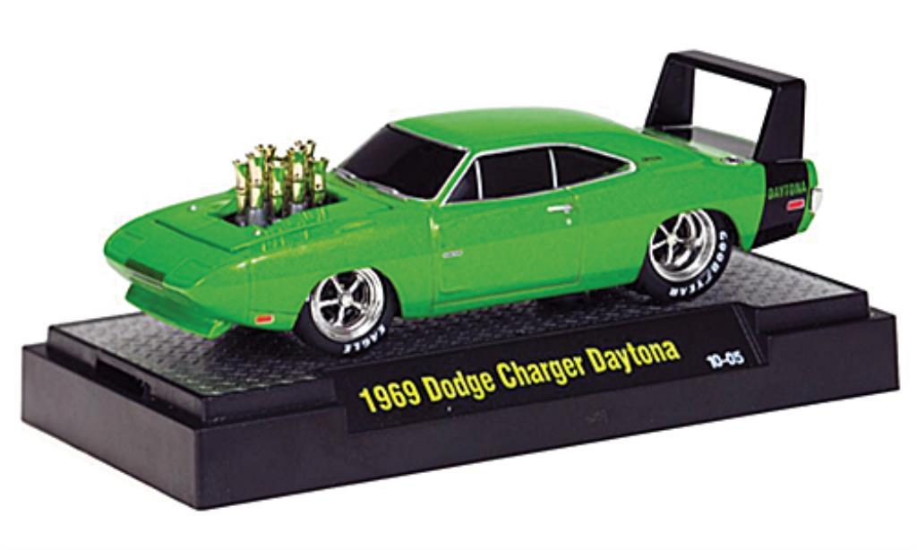 dodge charger daytona tuning grun schwarz 1969 mcw. Black Bedroom Furniture Sets. Home Design Ideas