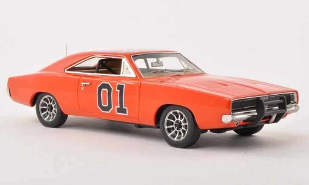 dodge charger general lee dukes of hazzard 1969 mcw. Black Bedroom Furniture Sets. Home Design Ideas