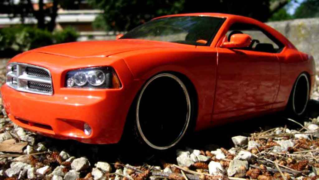 2006 dodge charger coupe: