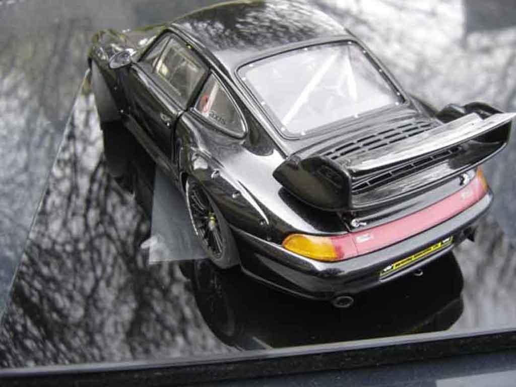 Porsche 993 GT2 1/18 Ut Models