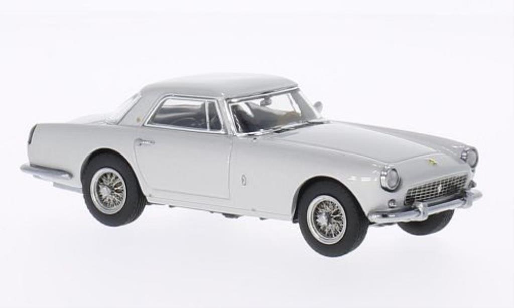 Ferrari 250 GT 1/43 Dongguan Coupe Pinin Farina grise 1958 miniature