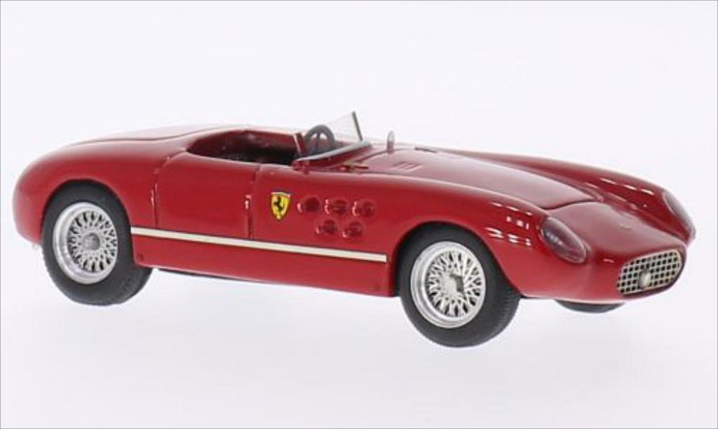 ferrari 500 mondial red rhd 1953 mcw diecast model car 1 43 buy sell diecast car on. Black Bedroom Furniture Sets. Home Design Ideas