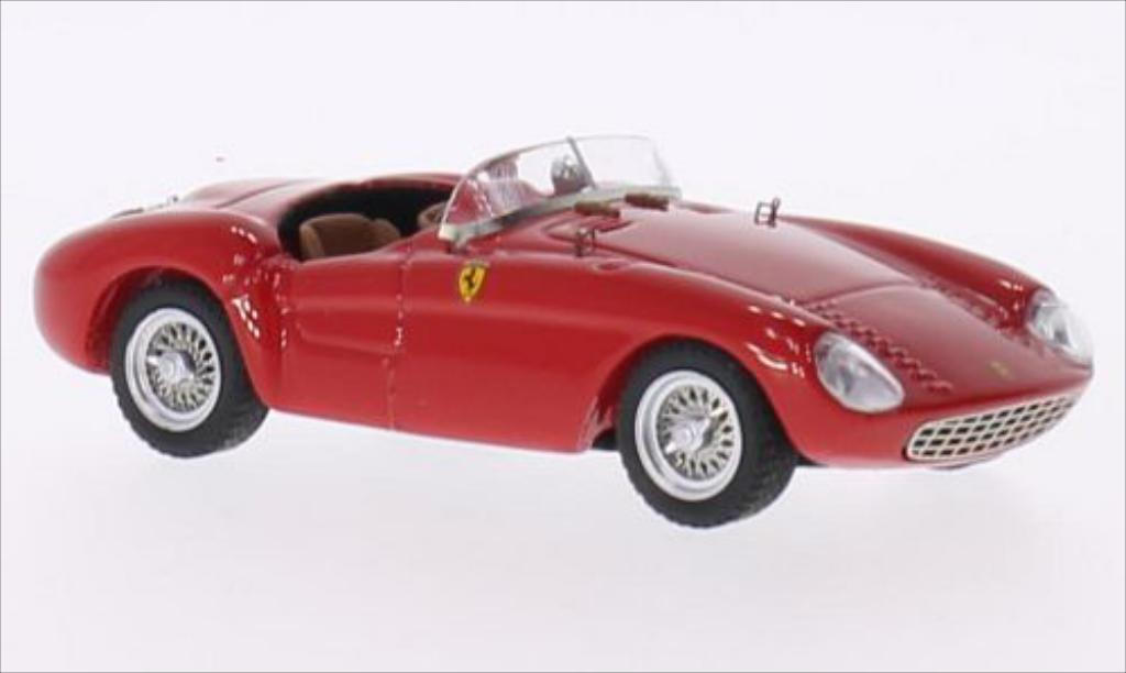 ferrari 500 mondial red rhd 1954 mcw diecast model car 1 43 buy sell diecast car on. Black Bedroom Furniture Sets. Home Design Ideas
