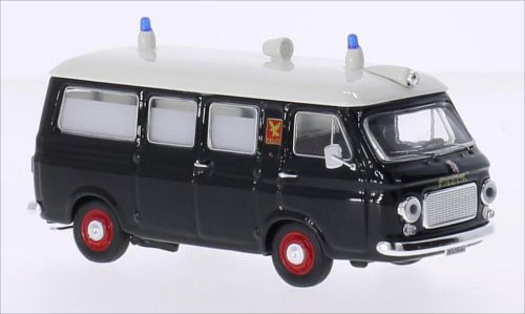 Fiat 238 1/43 Rio Falck miniature