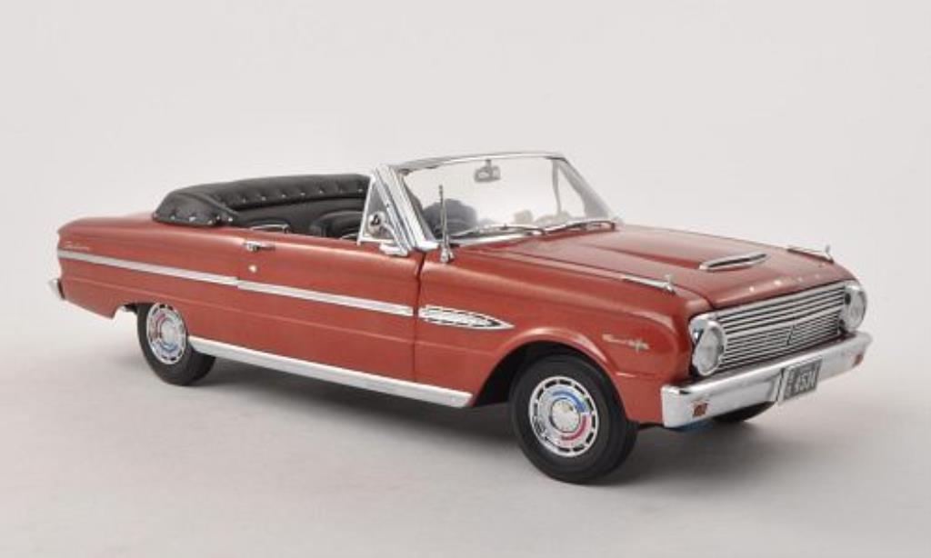 1963 falcon sprint convertible 2014 autos post