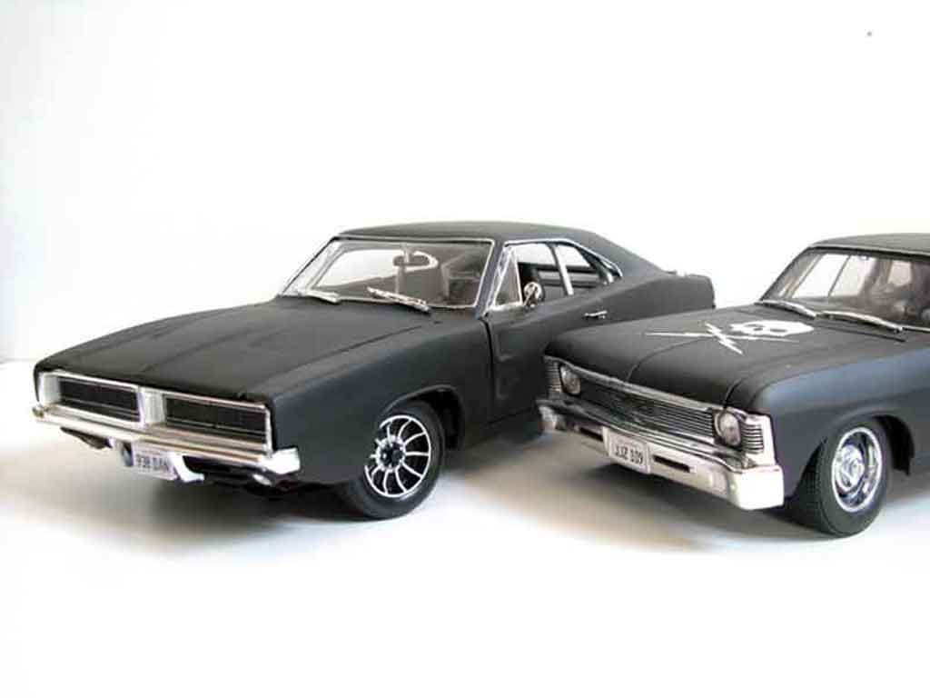 dodge charger 1969 1 18 hot wheels death proof boulevard. Black Bedroom Furniture Sets. Home Design Ideas