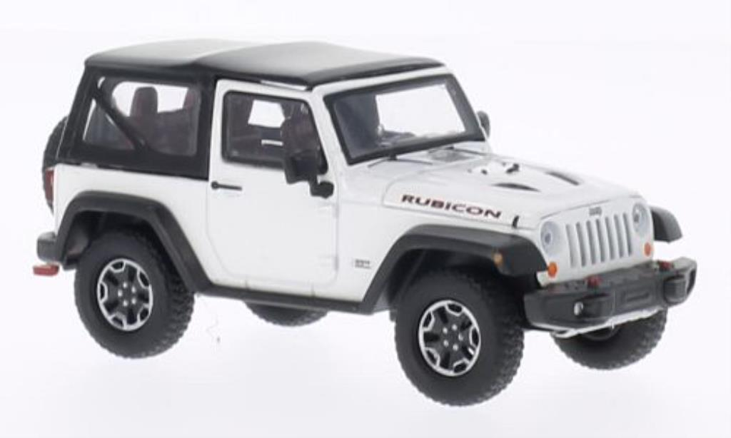 jeep wrangler rubicon 10th anniversary weiss 2013. Black Bedroom Furniture Sets. Home Design Ideas