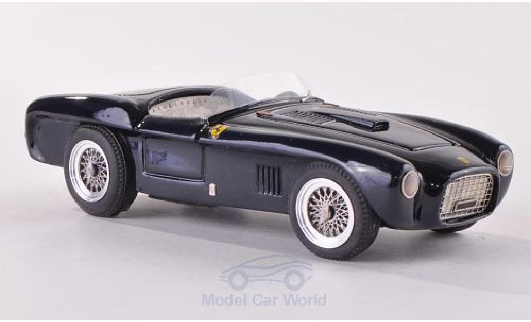 Ferrari 225 1954 1/43 Jolly Model Export dunkelblue 1954