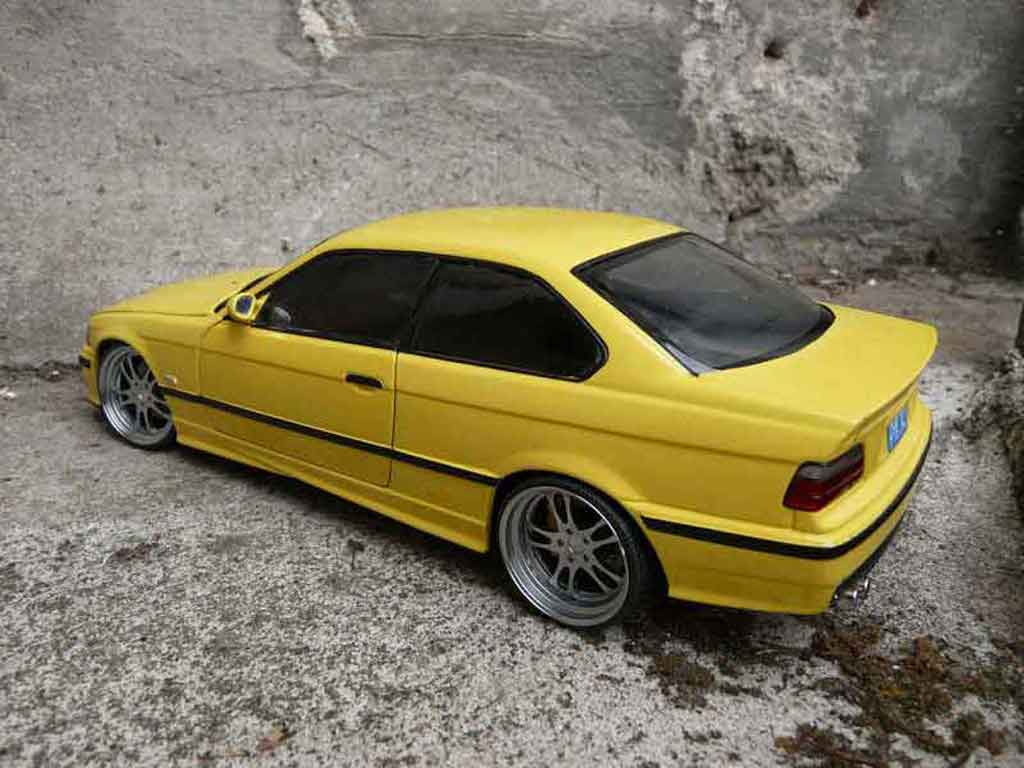 be careful the pictures of bmw m3 e36 are the property of their ...