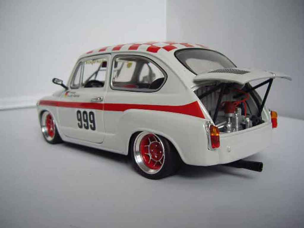 Modellauto additionally 269 Fiat 600 Abarth Wallpaper 1 moreover Abarth Simca Abarth together with File Seat 600 Abarth Fageca 2 moreover Block 1050 A112 70H. on fiat tc 1000 abarth