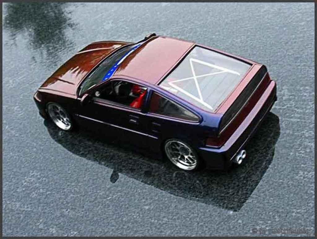 Honda Diecast Model Cars Wheels Diecast Model Car