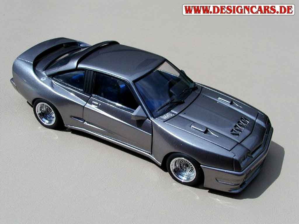 jaguar clic red with Diecast Car on Diecast car likewise Ballesta Jaguar Con Mira 175 Libras 1 in addition 120944317694 in addition Flexible Wire Long Reach Hose Cl  Pliers 232208864425 further All Answers.