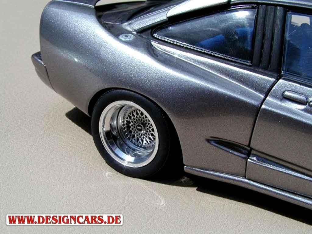 Diecast Model Cars Opel Manta B 1 18 Revell Tuning Alldiecast Us