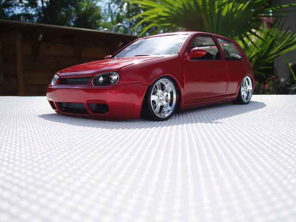 golf 4 gti pimped out images. Black Bedroom Furniture Sets. Home Design Ideas