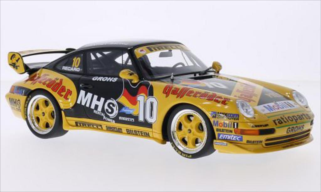 porsche 993 supercup manthey racing hasseroder. Black Bedroom Furniture Sets. Home Design Ideas