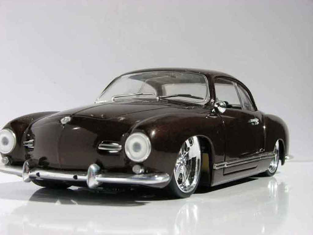 volkswagen karmann dub solido diecast model car 1 18 buy. Black Bedroom Furniture Sets. Home Design Ideas