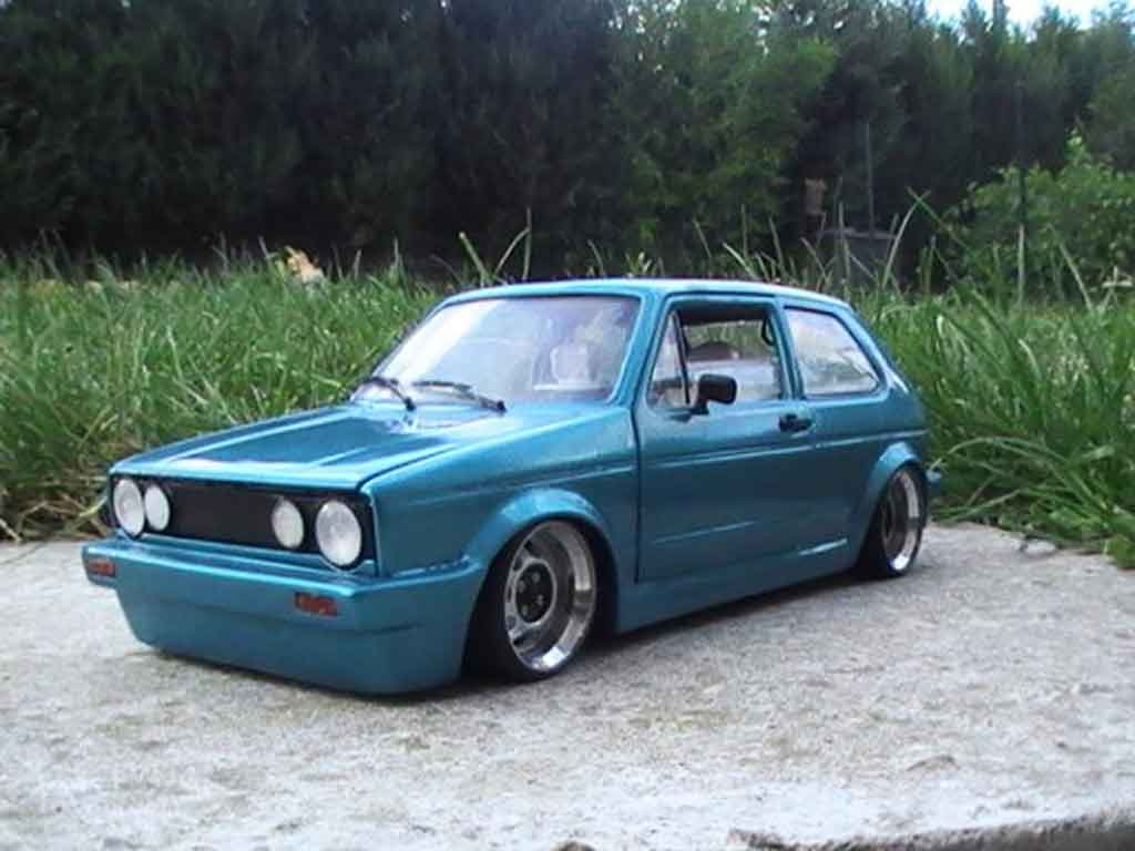 volkswagen golf 1 gti motortausch 16s de 1982 solido. Black Bedroom Furniture Sets. Home Design Ideas