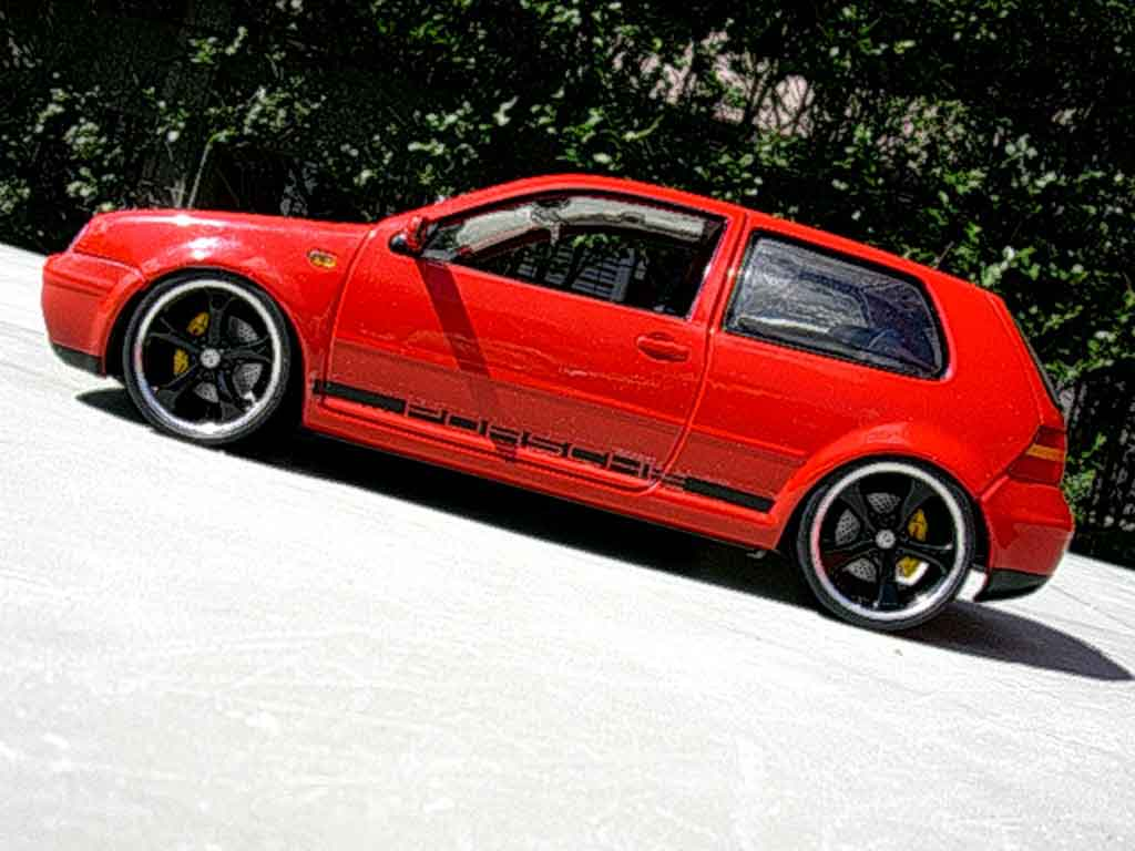 volkswagen golf 4 gti turbo engine swap audi tt revell 118 pictures. Black Bedroom Furniture Sets. Home Design Ideas