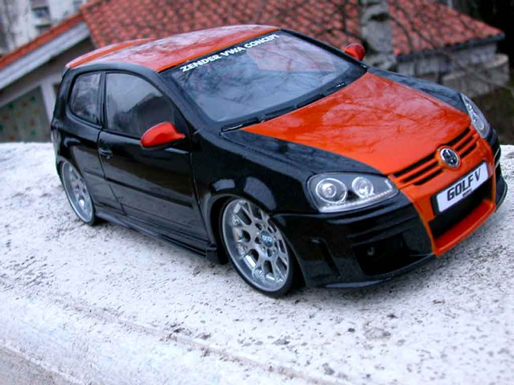 volkswagen golf v gti zender wheels alu norev diecast. Black Bedroom Furniture Sets. Home Design Ideas