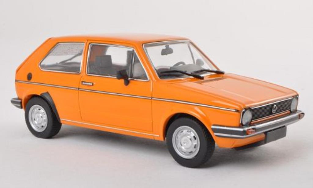 vw golf i orange sondermodell mcw 1980 2014 03 19 07 03. Black Bedroom Furniture Sets. Home Design Ideas