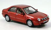 Lancia Lybra miniature 1999