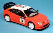 Citroen Xsara Solido WRC 2001 t4