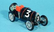 Bugatti Brescia 1921