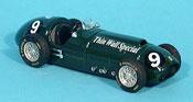 Ferrari 375 f1 thin wall special 1951