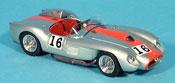 Ferrari 250 TR 1958 mugello 95 phil   hill no. 16