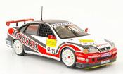 Honda Accord STW Gabriele Tarquini Nr.11 1998