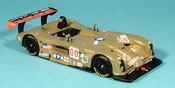 Panoz LMP01 Roadster Sebring Jackson Jeannette Block 2002